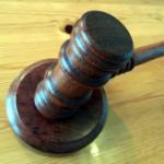foreclosure process kenosha-racine wisconsin