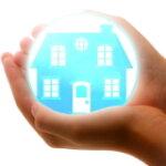 kenosha racine home buyers sell cash