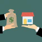 sell house fast kenosha racine