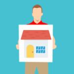 buy any house kenosha-racine