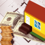 sell house for cash investor