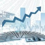kenosha-racine real estate investors