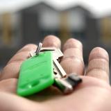 sell rent interited house kenosha racine