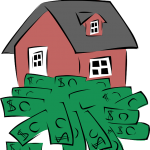avoid foreclosure wisconsin
