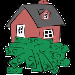 sell house cash kenosha-racine