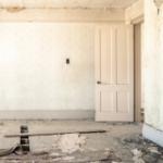home buyers buy rental kenosha racine