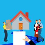 long distance relocate sell house kenosha racine