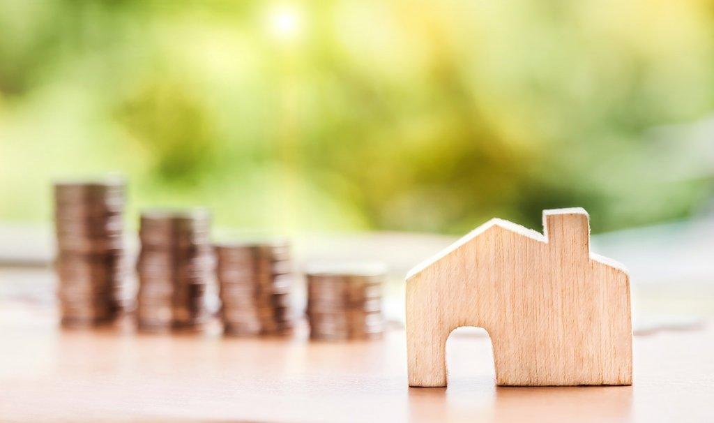COVID-19 precautions kenosha-racine buy sell house