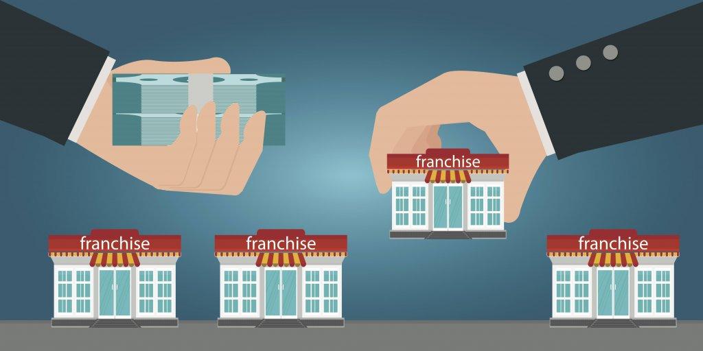 We Buy Houses Franchise in Racine-Kenosha Wisconsin
