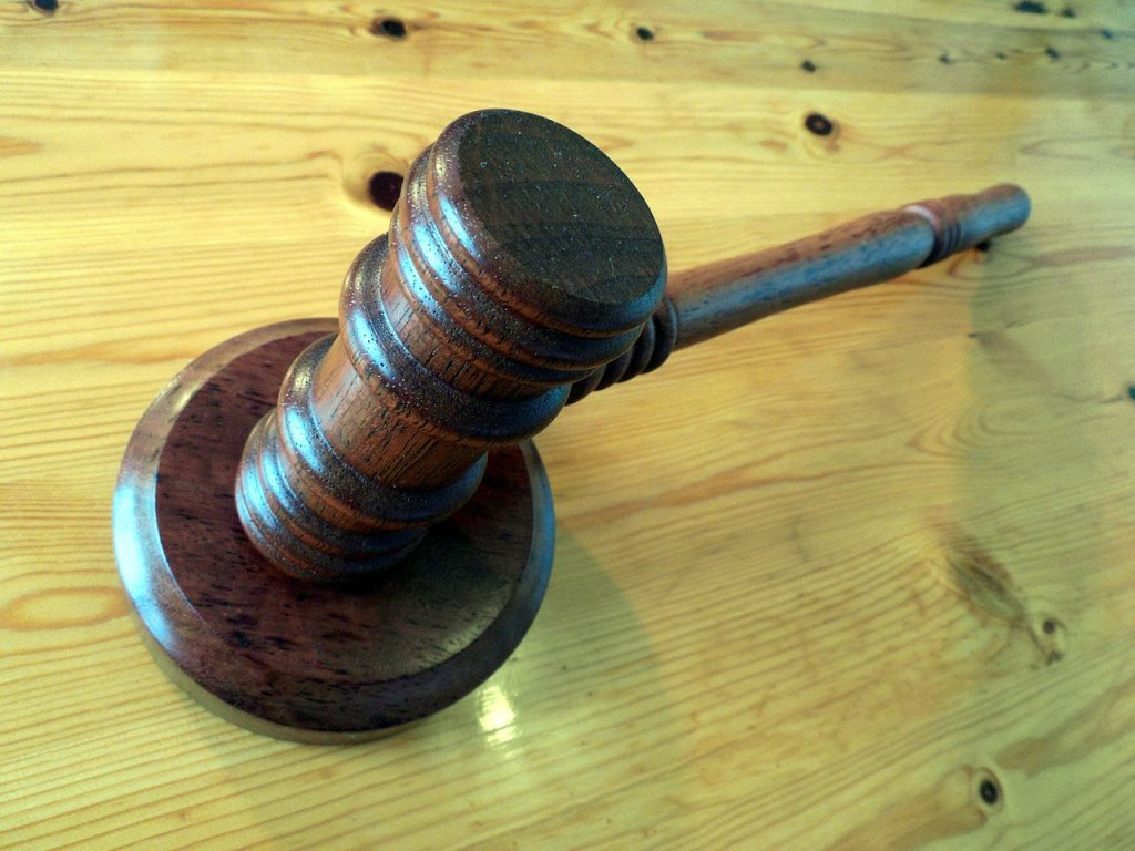 sell you Kenosha-Racine home auction