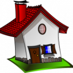 sell house cash fast