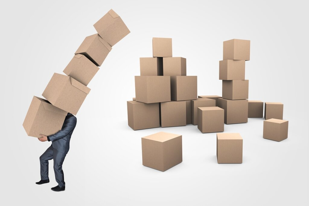 sell house relocate kenosha racine