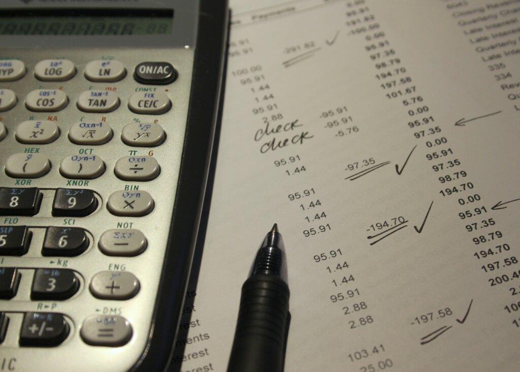 sell home cash foreclosure kenosha-racine