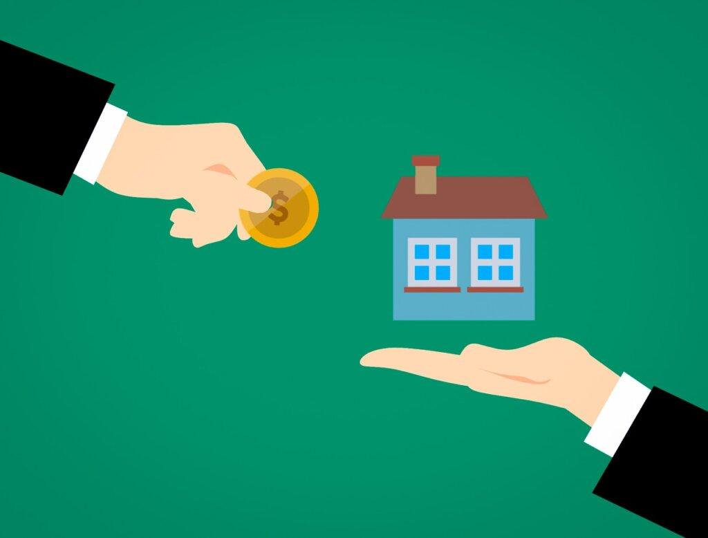 sell home cash kenosha-racine foreclosure
