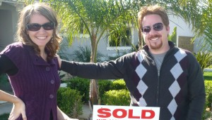 can't sell your house quickly in Los Angeles?