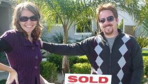we buy houses Riverside California