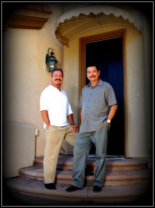 we buy houses in Los Angeles company that is family owned