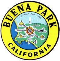 Sell my Buena Park house fast, Monte Buys Houses
