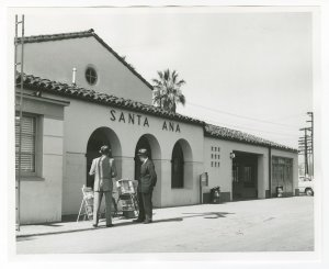 Sell My Santa Ana House Fast, Monte buys houses