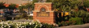 Sell my Cypress house fast, Monte buys houses