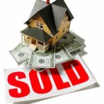 house buying companies in orange county