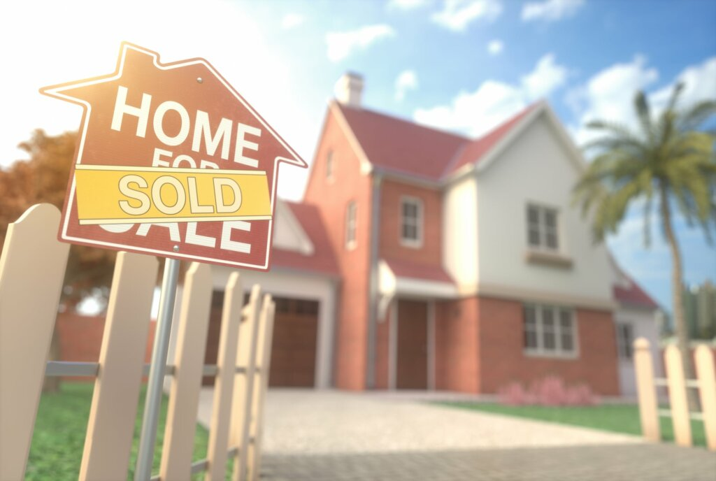 we buy houses Orange County