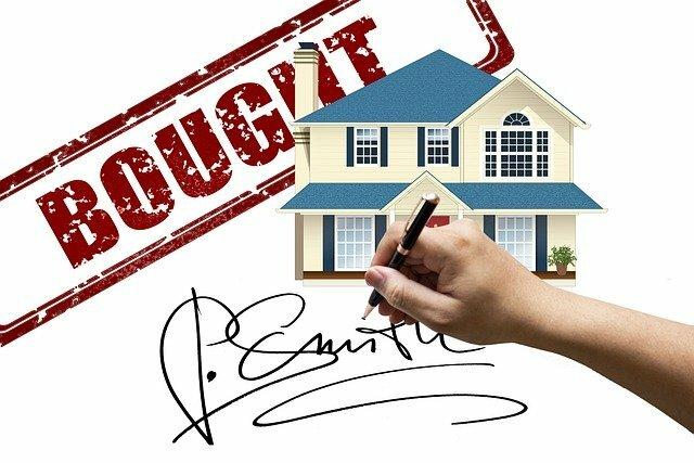 we buy houses in Riverside
