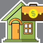 cash for house Orange County