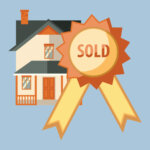 sell house fast in Orange County