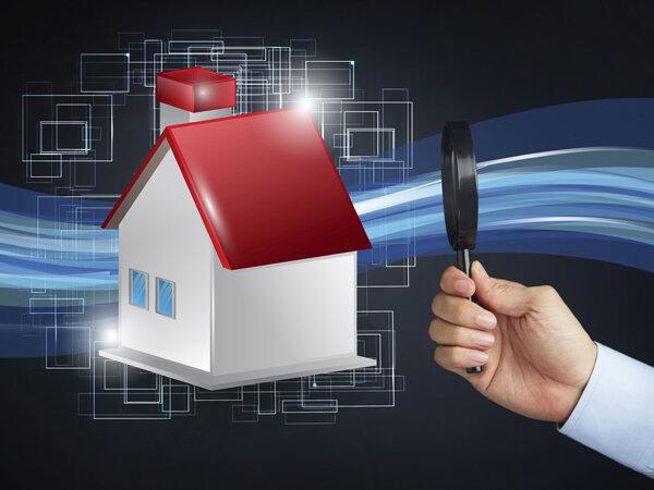 Orange County home buyers