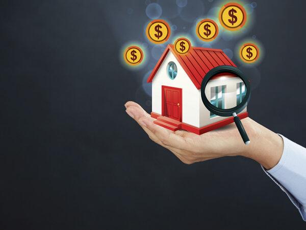 best house buyer Orange County