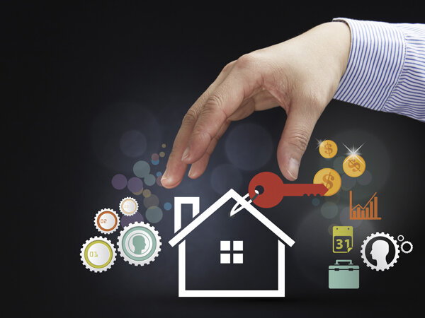 sell a house in Buena Park