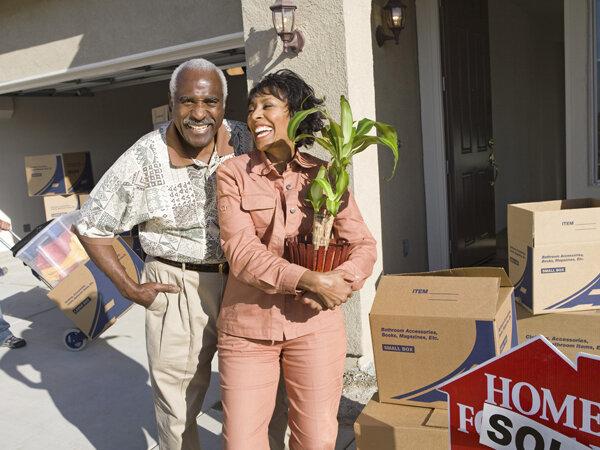 We Buy Houses in Lakewood
