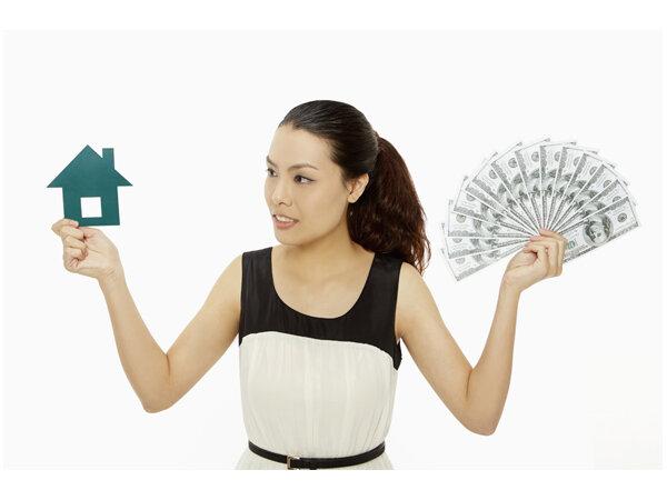 in Orange County Home Buyers