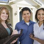 Home Buyers in Fullerton