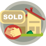 Sell My Buena Park House Right Now