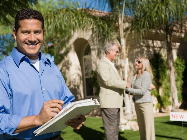 sell my house Orange County