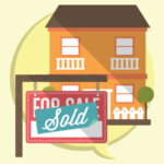 sell my house in Orange County