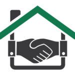 tips to Sell Your House Orange County