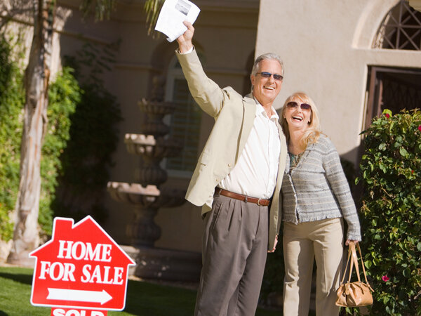 tips to Sell Your House in Orange County