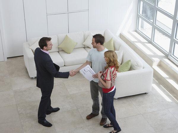 Orange Best House Buyers