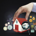 Selling an inherited House Quickly