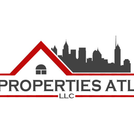 We Buy Houses in Atlanta logo