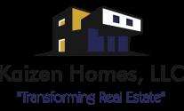 Kaizen Homes, LLC: A Real Estate Transaction Expert