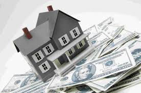 Cash for properties in Cary NC