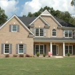 Sell your house in Raleigh NC