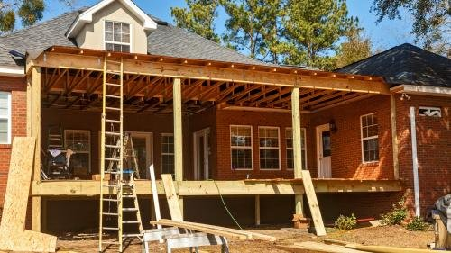 Sell My Raleigh House Fast with Inspiring Investment Raleigh
