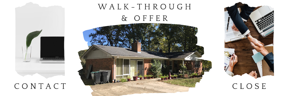 steps-easy-way to-sell-house-that-needs-work-raleigh-cary-apex-garner-knightdale-durham