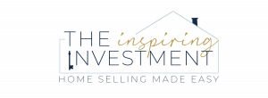 Sell your home in Apex NC with Inspiring Investment Raleigh