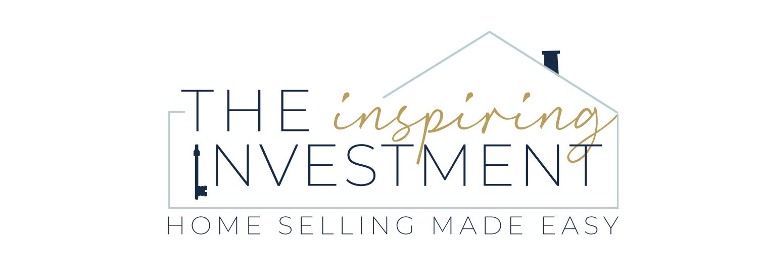 The Inspiring Investment  logo